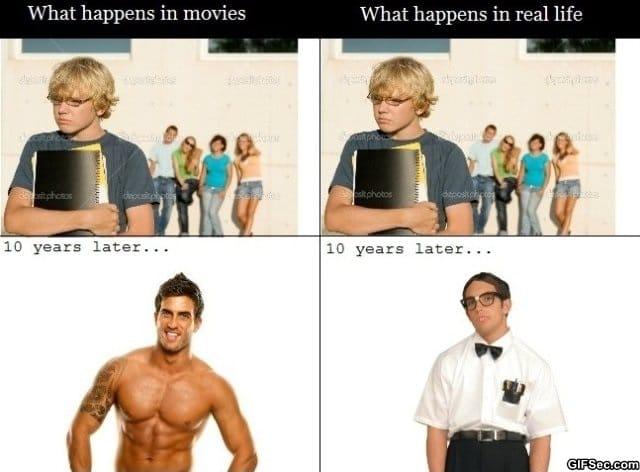 Funny Meme Real Life : Life memes