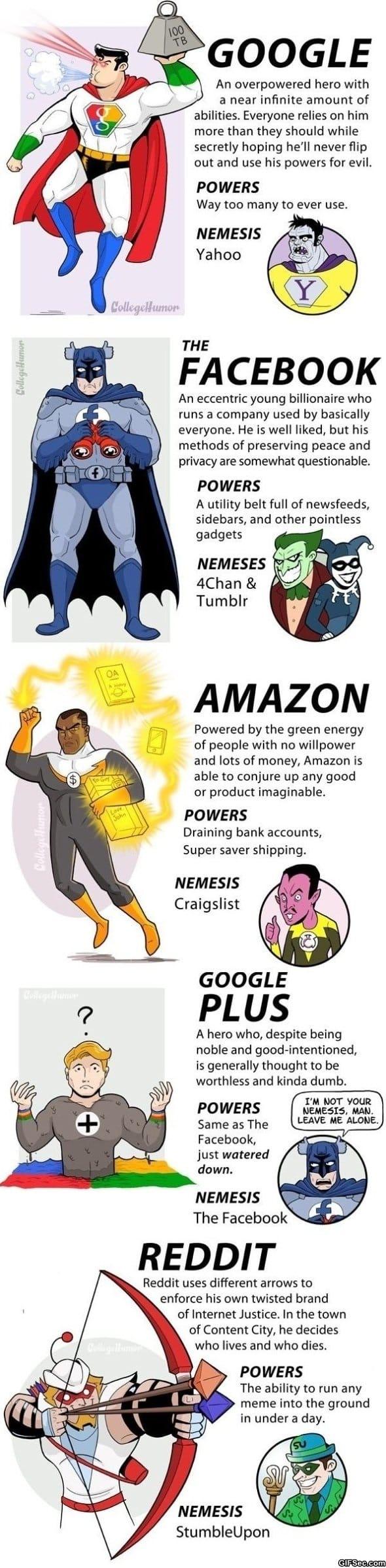 internet-justice-league
