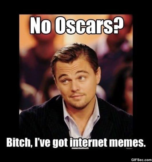 internet-memes