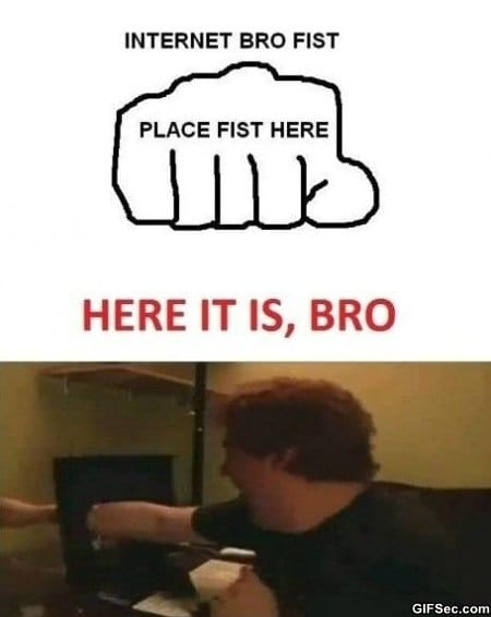 internet-bro-fist