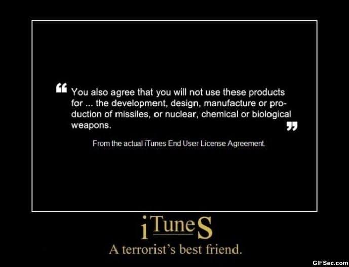 itunes-terrorist