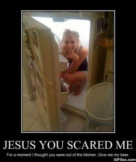 jesus-you-scared-me
