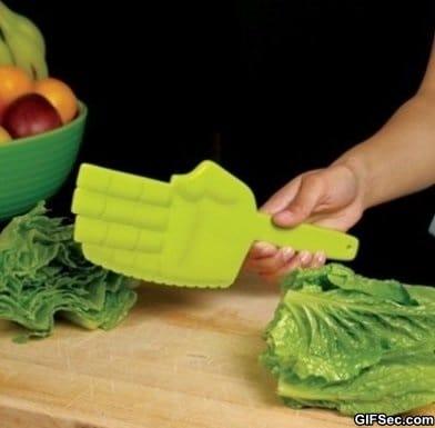 karate-lettuce-chopper