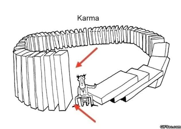 karma-explained