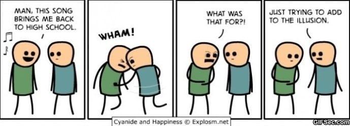 lol-comics