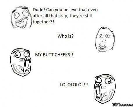 lol-meme
