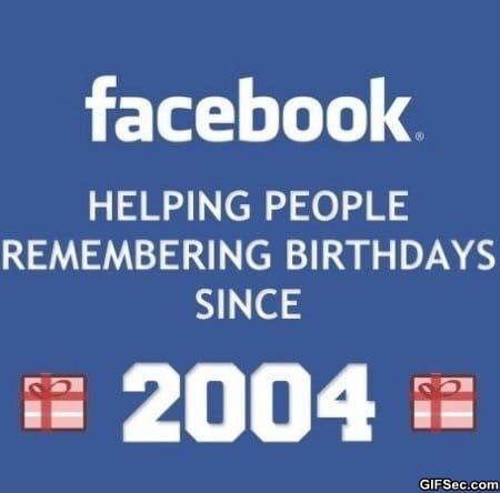 lolpics-facebook