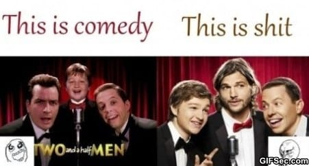 lolpics-two-and-a-half-men