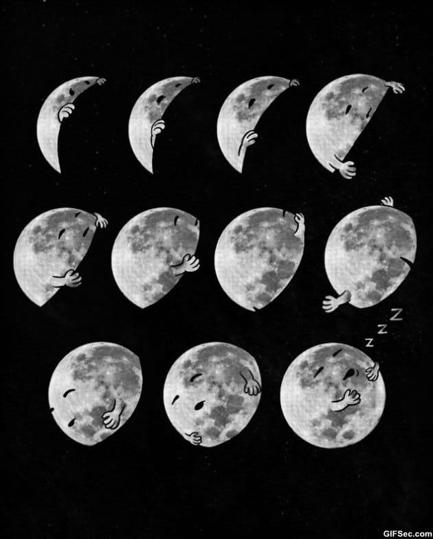 lunar-phases-of-sleep