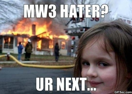 mw3-haters
