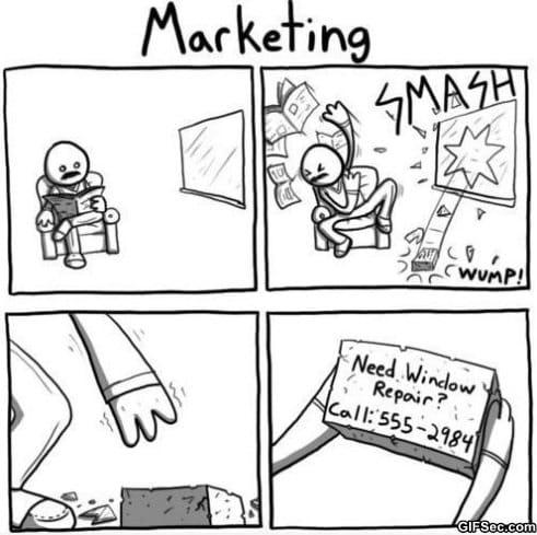 marketing-like-a-boss