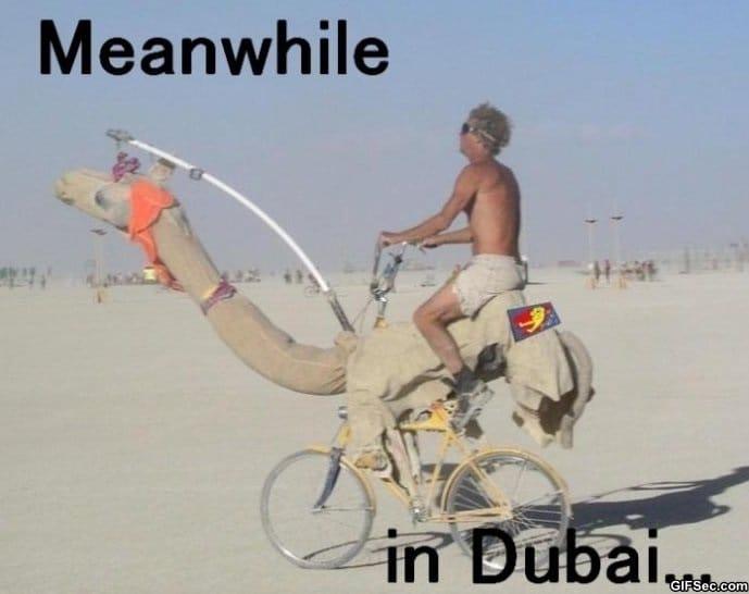 meanwhile-in-dubai