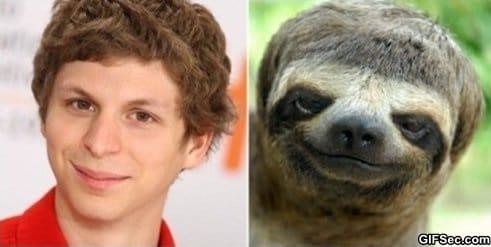 michael-sloth