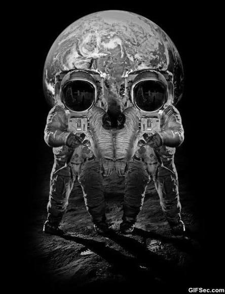Mindfuck_3.jpg (444×581)
