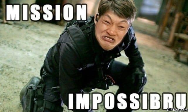 mission-impossibru