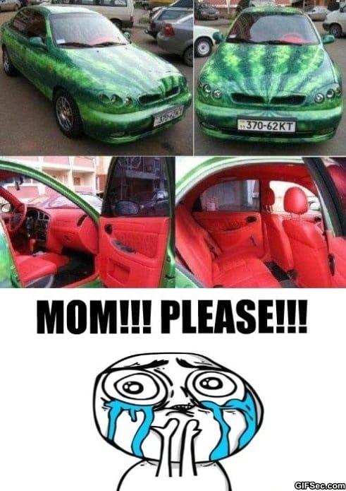 mom-please
