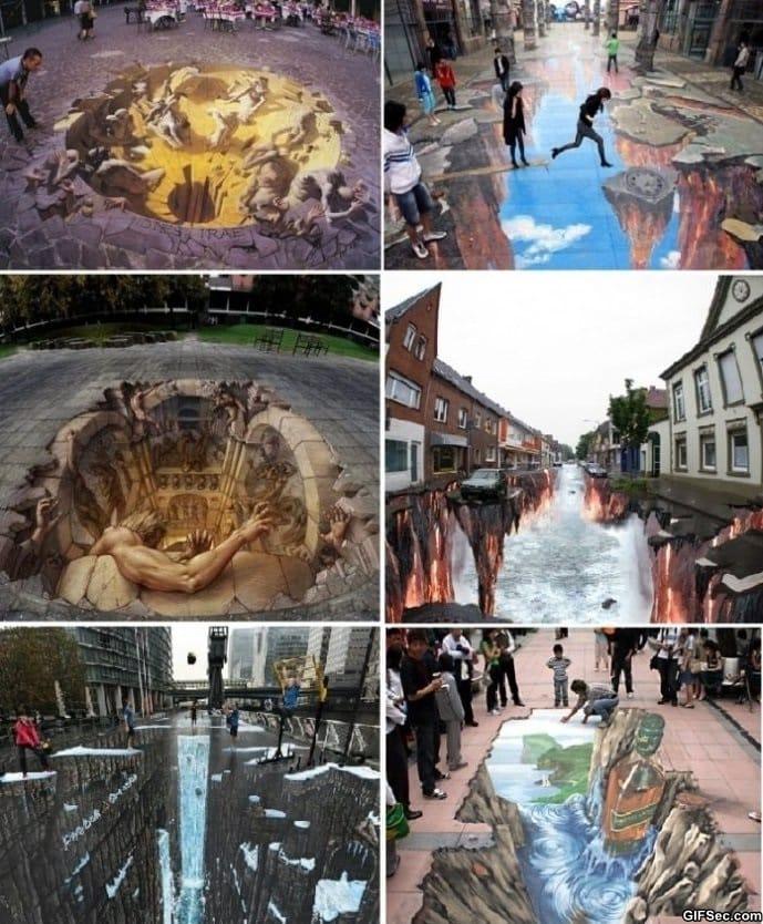 mother-of-3d-street-art