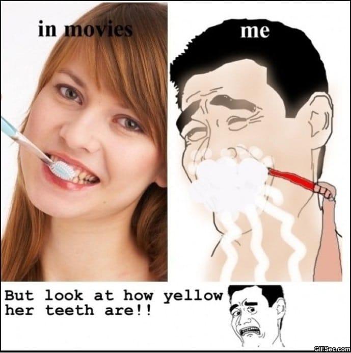 movies-vs-real-life