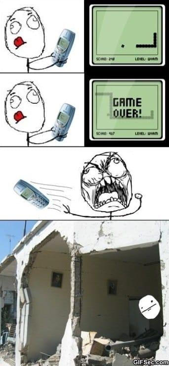 nokia-3310-meme