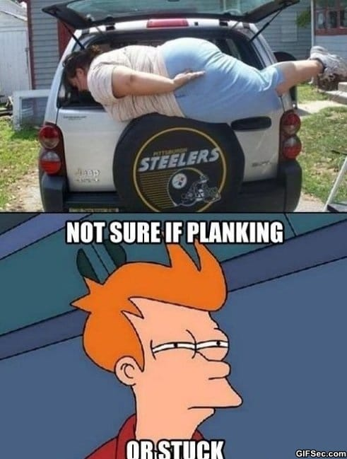 not-sure-if-planking