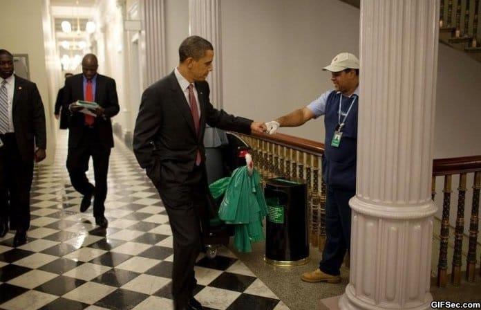 obama-brofist