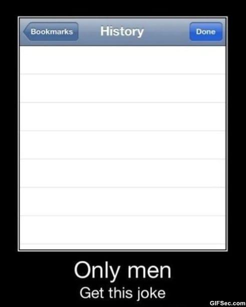 only-men-will-get-this-joke