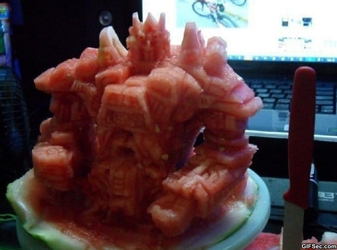 optimus-melon-prime