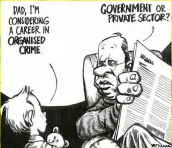 organised-crime