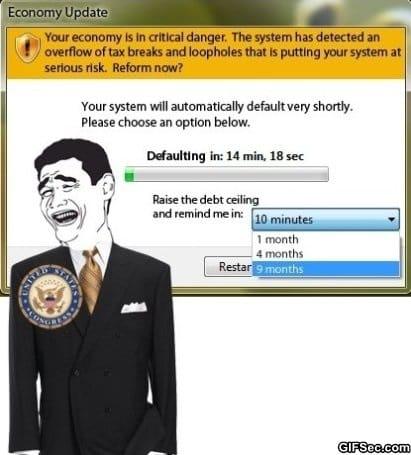 our-economy