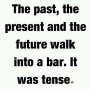 past-vs-now-vs-future