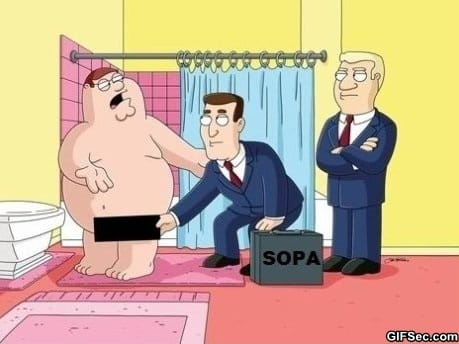 peter-griffin-against-sopa