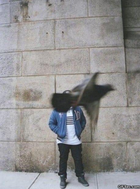 photobombing-level-100