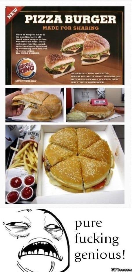 pizza-burger