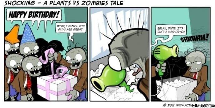 plants-vs-zombies-tale