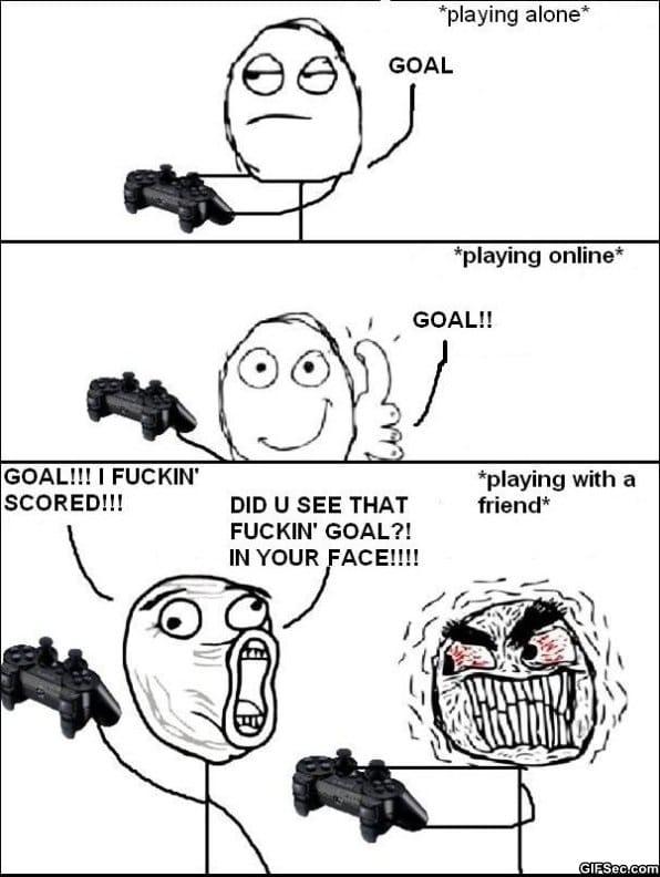 playing-games