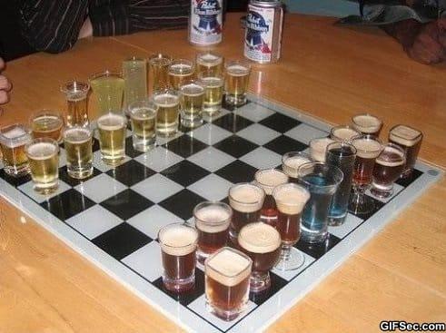 playing-chess-like-a-boss