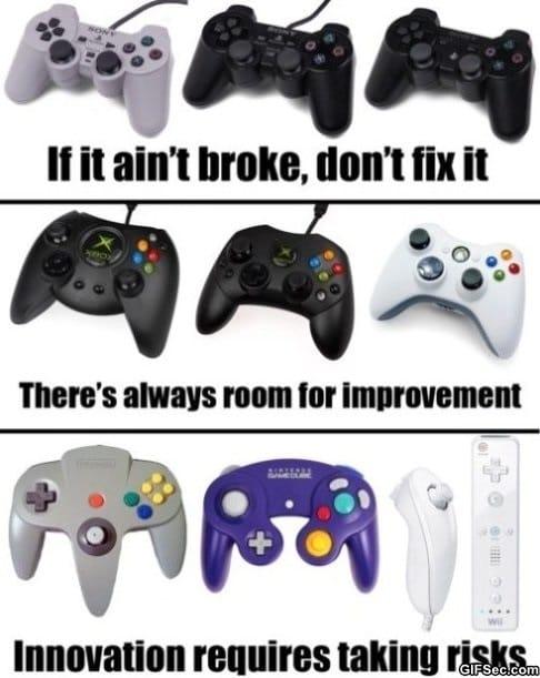playstation-vs-xbox-vs-nintendo