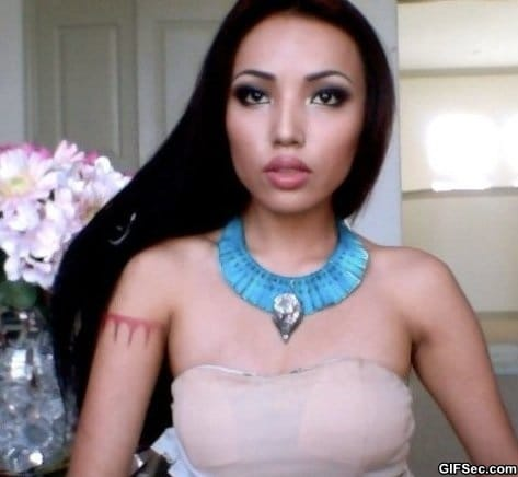 pocahontas-in-real-life