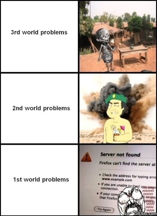 problems-of-the-world
