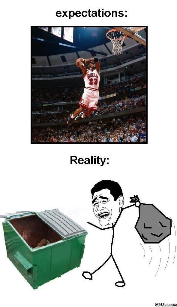 reality-vs-expectations