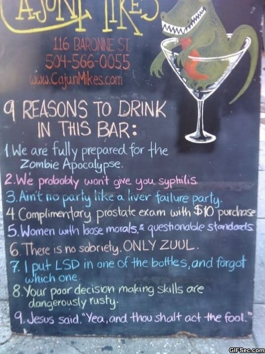 reasons-to-drink-in-this-bar