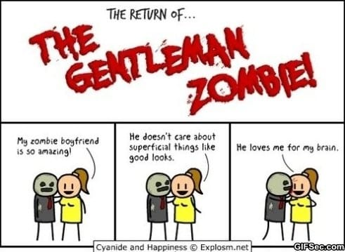 return-of-the-gentleman-zombie