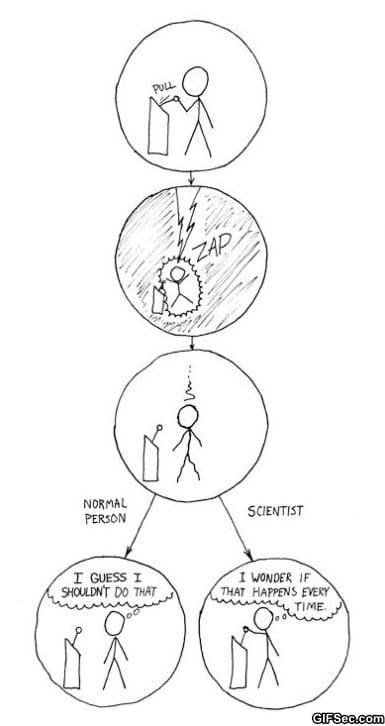 scientist-vs-normal-people
