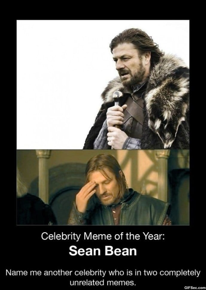 sean-bean-meme