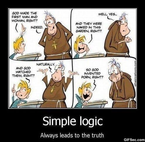 simple-logic