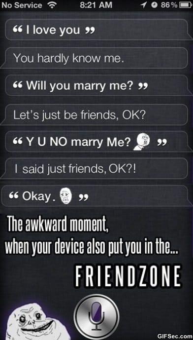 Siri MEMES