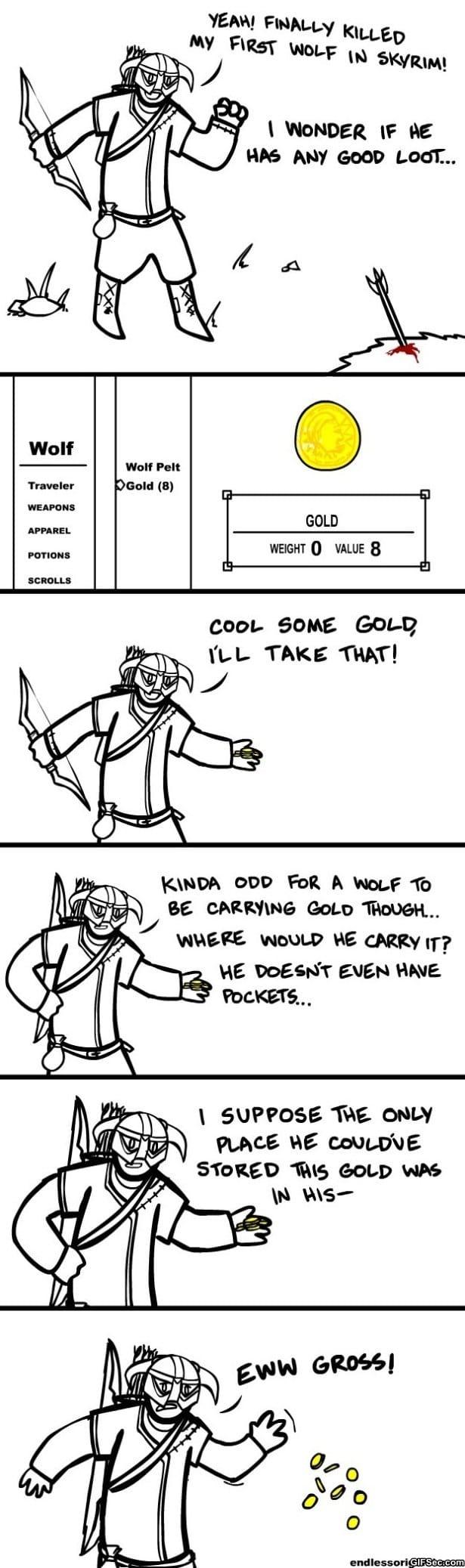 skyrim-comics