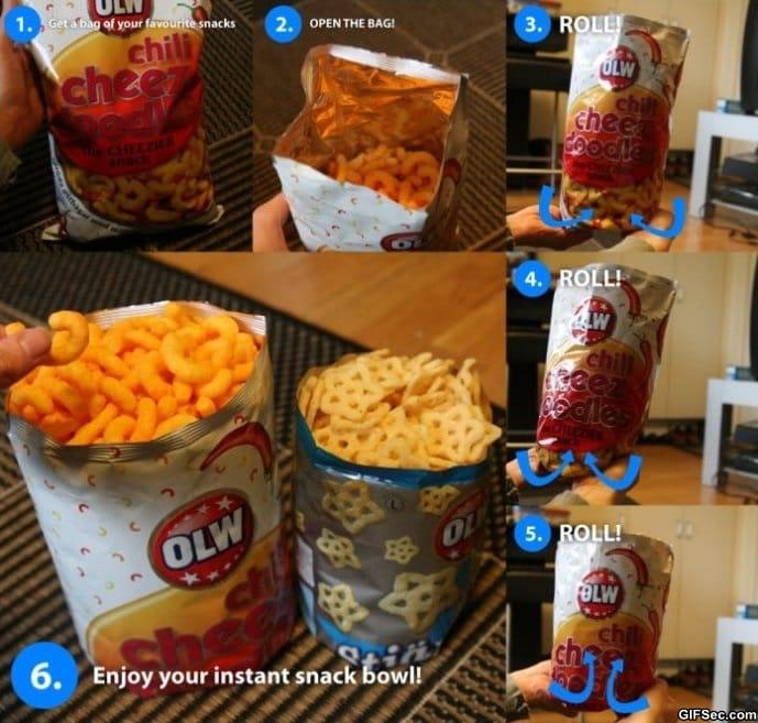 snack-bowl