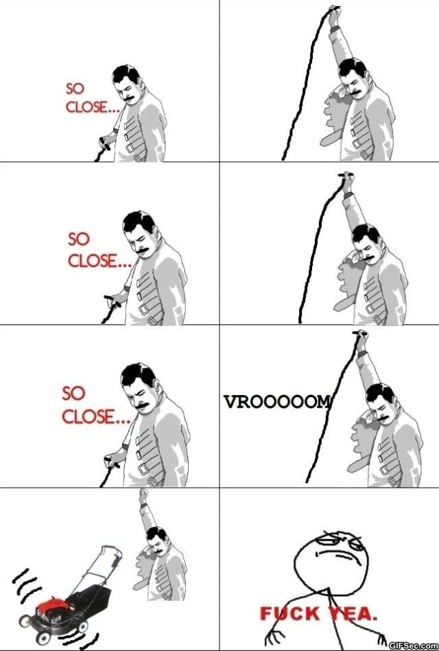 so-close-meme