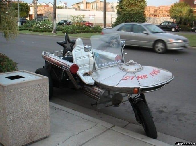 star-trek-motorcycle